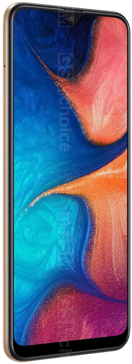 Samsung Galaxy Wide4