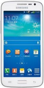 Получаем root Samsung Galaxy Win Pro G3812