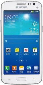 Получаем root Samsung Galaxy Win Pro G3818