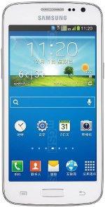 Скачать прошивку на Samsung Galaxy Win Pro G3819D. Обновление до Android 8, 7.1