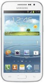 Получаем root Samsung Galaxy Win