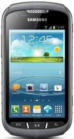 Dónde comprar una funda para Samsung Galaxy Xcover 2. ¿Cómo elegir?