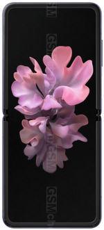 fotogalerij Samsung Galaxy Z Flip