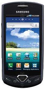 Télécharger firmware Samsung Gem. Comment mise a jour android 8, 7.1