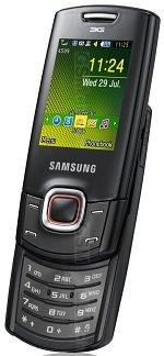 Samsung GT-C5130