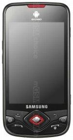 Télécharger firmware Samsung GT-i5700. Comment mise a jour android 8, 7.1