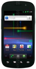 Télécharger firmware Samsung GT-i9023 Google Nexus S. Comment mise a jour android 8, 7.1