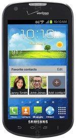 Baixar firmware Samsung Jasper. Atualizando para o Android 8, 7.1