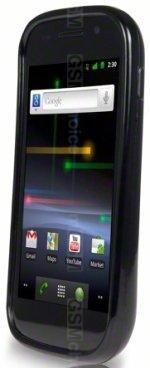 Télécharger firmware Samsung Nexus S 4G. Comment mise a jour android 8, 7.1