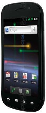 Télécharger firmware Samsung Nexus S. Comment mise a jour android 8, 7.1