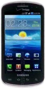 Cómo rootear el HTC One mini