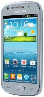 Télécharger firmware Samsung SCH-R830. Comment mise a jour android 8, 7.1