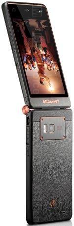 Télécharger firmware Samsung SCH-W2013. Comment mise a jour android 8, 7.1
