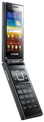 Как получить root Samsung SCH-W999