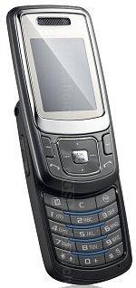 samsung sgh-b520