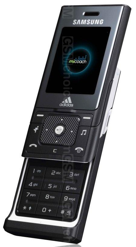 SAMSUNG SGH-F110 DRIVER DOWNLOAD