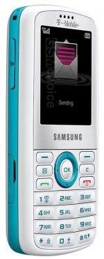 Samsung SGH-T459