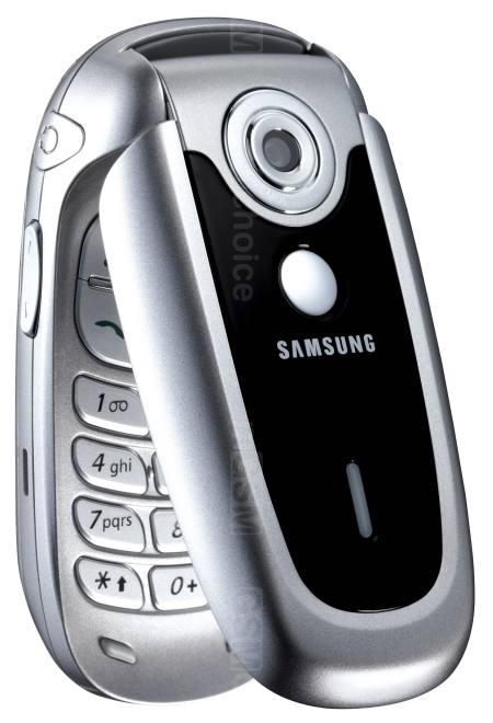 SAMSUNG SGH-X640 DRIVERS FOR MAC DOWNLOAD