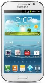Где купить чехол на Samsung SHV-E270S. Как выбрать?