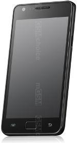 Télécharger firmware Samsung SHW-M250S. Comment mise a jour android 8, 7.1