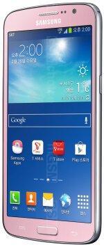 Manuel comment rooter Samsung SM-G710L
