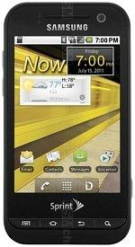 Télécharger firmware Samsung SPH-D600 Conquer. Comment mise a jour android 8, 7.1