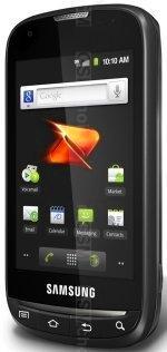 Télécharger firmware Samsung Transform Ultra. Comment mise a jour android 8, 7.1