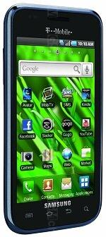 Télécharger firmware Samsung Vibrant. Comment mise a jour android 8, 7.1