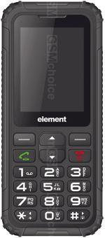 fotogalerij Sencor Element P007 Resistant