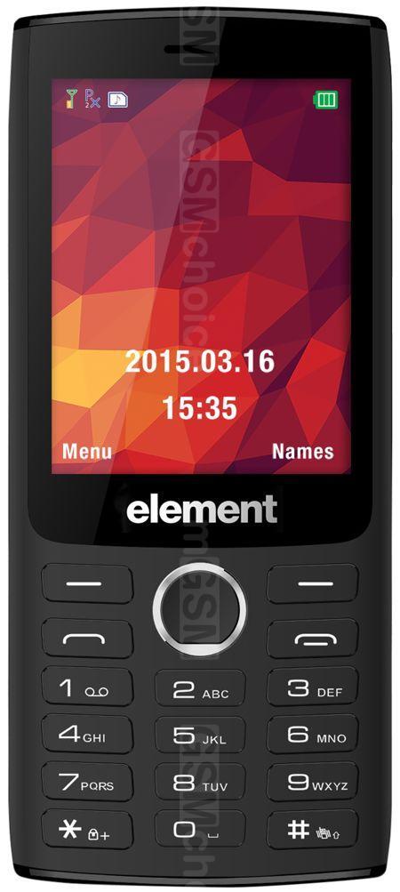 Sencor Element P030