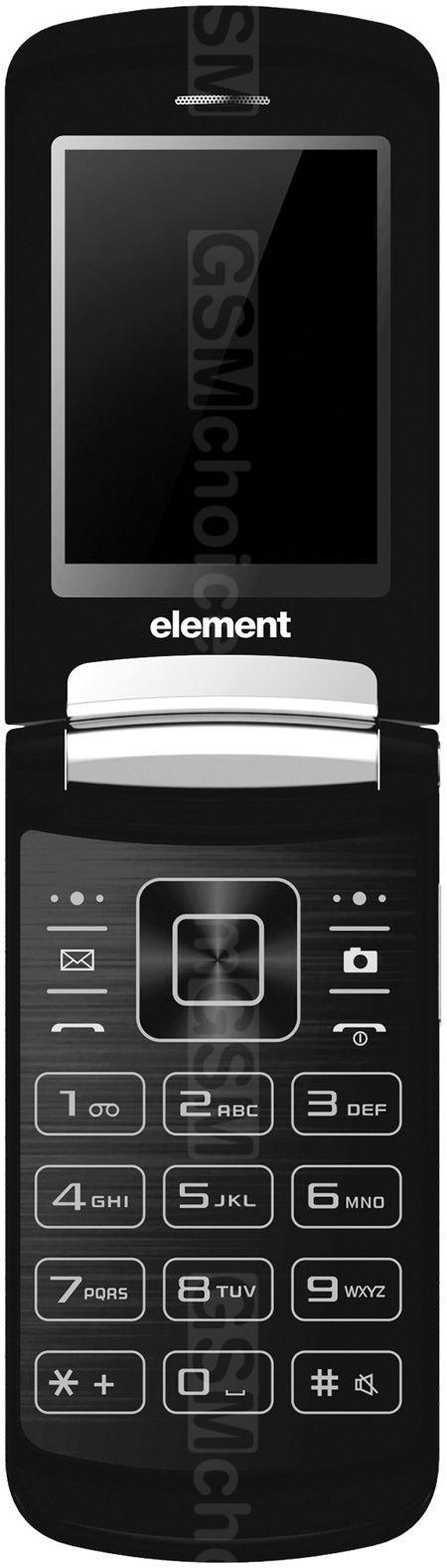 Sencor Element P031V