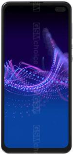Gallery Telefon Sharp Aquos Sense4 Plus