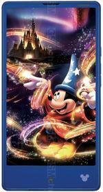 How to root Sharp Disney Mobile on DoCoMo DM-01H