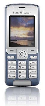 SONY ERICSSON K310I USB WINDOWS 8 X64 DRIVER DOWNLOAD
