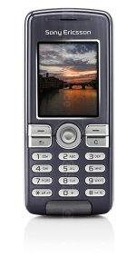 SONYERICSSON K510 DRIVER FOR MAC DOWNLOAD