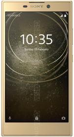 Где купить чехол на Sony Xperia L2 Dual SIM. Как выбрать?