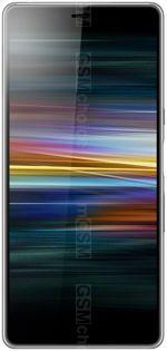 Gallery Telefon Sony Xperia L3 Dual SIM