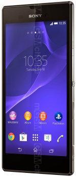 Получаем root Sony Xperia T3 LTE