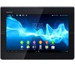 Télécharger firmware Sony Xperia Tablet S. Comment mise a jour android 8, 7.1