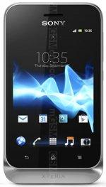 Manuel comment rooter Sony Xperia tipo dual