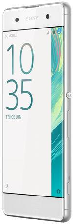 Comment rooter le Sony Xperia XA Dual