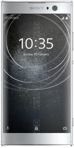 The photo gallery of Sony Xperia XA2 Dual SIM