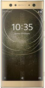 Télécharger firmware Sony Xperia XA2 Ultra Dual SIM. Comment mise a jour android 8, 7.1
