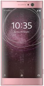Gallery Telefon Sony Xperia XA2