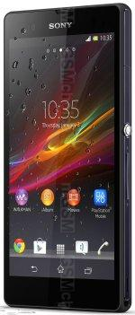 Manuel comment rooter Sony Xperia Z