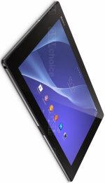 Получаем root Sony Xperia Z2 Tablet HSPA+