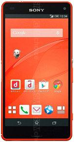 How to root Sony Xperia Z3 Compact SO-02G