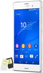 How to root Sony Xperia Z3 Dual SIM