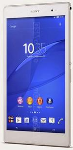 Manuel comment rooter Sony Xperia Z3 Tablet Compact