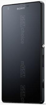 Dónde comprar una funda para Sony Xperia ZL2. Cómo elegir?